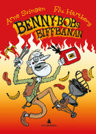 Benny-Bobs biffbanan