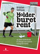 Holder buret rent