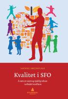 Kvalitet i SFO