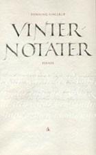 Vinternotater