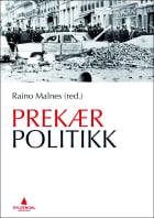 Prekær politikk