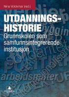 Utdanningshistorie