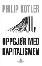 Oppgjør med kapitalismen