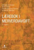Lærebok i merverdiavgift