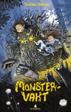 Monstervakt