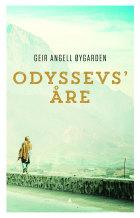 Odyssevs åre