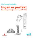 Ingen er perfekt