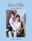 Gitte & Filip