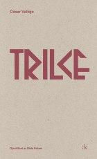 Trilce