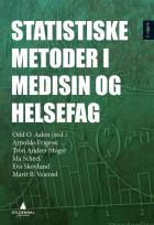 Statistiske metoder i medisin og helsefag