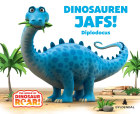 Dinosauren Jafs!