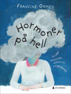 Hormoner på hell