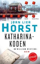 Katharina-koden