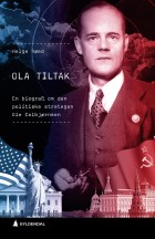 Ola Tiltak