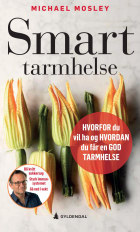 Smart tarmhelse