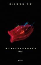Marianegropen