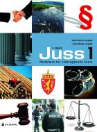 Juss 1