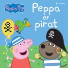Peppa pirat