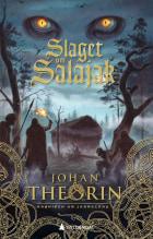 Slaget om Salajak