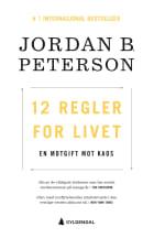 12 regler for livet