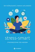 Stress-smart