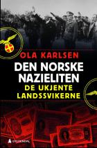Den norske nazieliten