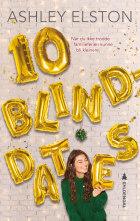 10 blinddates