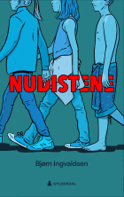 Nudistene