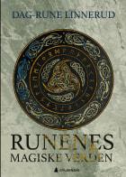 Runenes magiske verden