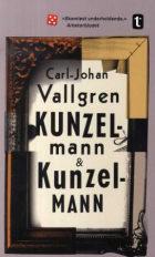 Kunzelmann & Kunzelmann