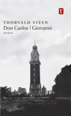 Don Carlos ; Giovanni : roman