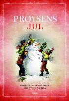 Prøysens jul