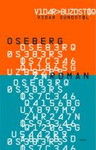 Oseberg