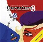Ouverture 8