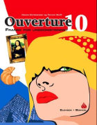 Ouverture 10