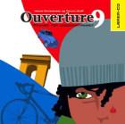 Ouverture 9
