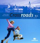 Crossroads 8A