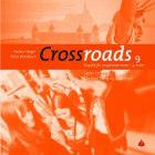 Crossroads 9