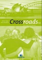 Crossroads 10