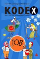 KodeX 10B