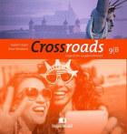 Crossroads 9B