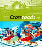 Crossroads 10A