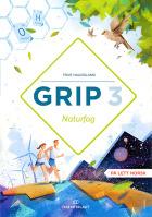 Grip 3
