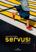 Servus!