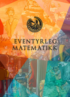 Eventyrleg matematikk