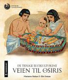 De tidlige elvekulturene
