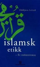 Islamsk etikk