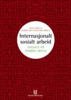 Internasjonalt sosialt arbeid