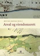 Areal og eiendomsrett