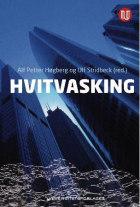 Hvitvasking